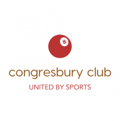 Congresbury Recreational Club